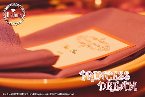 Braham-Wedding-Concept-Portfolio-Princess-Dream-1920x1280-41