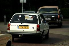 Renault 18 GTL (timvanessen) Tags: jz43rn gtl 18gtl 18 station stationwagon wagon break estate