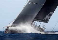 robertissima (Roberto Tomasini Grinover) Tags: sea mer loving sailing voile