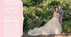 Wechat_XinPanNY01 (Dear Abigail Photo) Tags: nyc wedding newyork album   prewedding weddingalbum  weddingphotographer   dearabigailphotocom