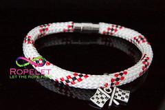 DSC09868 (Ropelet Bracelets) Tags: ropelet ropebracelet bracelet handmadebracelet handmadejewelry wristwear wristband stack stackbracelet braceletstack