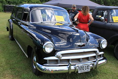 2016 Khedive Autos Shriners' Car Show (BennyPix) Tags: khediveautosshriners funnshine car show khedive shriners 25th annual chesapeake virginia va august 2016 automobile auto vehicle copyright allrightsreserved unauthorizedusestrictlyprohibited unlicensedcommercialuseprohibited 1949 chevroletnational hearse chevy national chevrolet