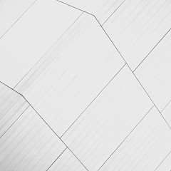 white minimal III (steven.jb) Tags: white lin lines minimal minimalism minimalistic minimalisme abstract abstraction abstracture abstracto abstractimages abstractexpression diagonal diagonallines diagonals outdoors square squareformat
