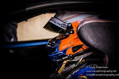British GT Championship Snetterton 2016-03330-2 (WWW.RACEPHOTOGRAPHY.NET) Tags: 79 alasdairmccaig blackbullecurieecosse britgt britishgt gt3 greatbritain msv msvr mclaren650s robbell snetterton