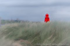 South Shields - August 12th 2016-10.jpg (Durham Stephen) Tags: coast nikon bokeh dreamy southshields redgroyne soft pastel