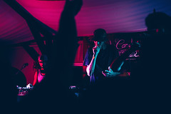 PutoLargo (DANG3Rphotos) Tags: putolargo rap night foto shot nikon d7100 nikonista dang3rphotos dang3r creative look vision style creativo imagen photo 2015 camera inspiration ver like this photos fotografia love art artist life light lights hiphop spain pink rosa