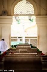 The Tombs of the Nizams.    #AsafJahi #AsafJahiDynasty #Nizam #Tombs #Graves ##MeccaMasjid #MakkahMasjid #India #IndianSummer #Hyderabad #Hyderabadi #MyHyderabadMyIndia #HyderabadDiaries #Travel #TravelDiaries #TravelIndia #Adventure #Wanderlust #TravelPh (Sarwat Baig) Tags: life india2016 adventure traveldiaries tombs love hyderabaddiaries graves travel travelphotographer hyderabadi indiansummer hyderabad myhyderabadmyindia asafjahidynasty makkahmasjid asafjahi india butterflybaig butterflybaigphotography meccamasjid wanderlust travelindia nizam