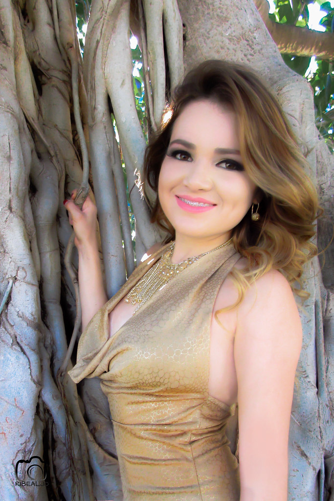 The world 39 s most recently posted photos of sesion and for Jardin 53 culiacan