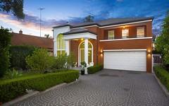 105 Albert Road, Strathfield NSW