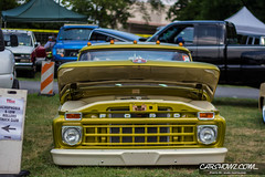 Carlisle All Truck Nationals-129