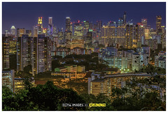 Mount Faber Park @ Singapore (wsboon) Tags: mountfaberpark singapore 1801050mmf3556 nikon1801050mmf3556 nikon d5300 cityscape pimp masteratwork singaporelandscape singaporecity water sky clouds land architecture color exposure dri blending corporate cruise singaporecruise skyscrapers nocommentsimplyperfectsingaporeview view singaporefamouslandmarks singaporetouristattractions relax tourist tourism city singaporecityscape travel buildings centralbusinessdistrict cbd composition perspective design light google search asia visit destination photo photograph peopleculture uniquelysingapore singapura holiday heart nocturne nocturnal calm serene explore