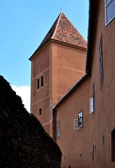 DSC_0020 (Pter_kekora.blogspot.com) Tags: kszeg 1532 ostrom magyaroroszg trtnelem hbor ottomanwars 16thcentury history siege castle battlereenactment hungary 2016 august summer