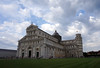Piazza dei Miracoli (a_marga) Tags: pisa toscana tuscany italia italy torre inclinada leaning tower duomo piazzadeimiracoli