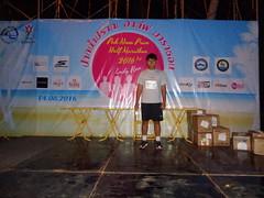 DSC00308 (bigboy2535) Tags: sensei john oliver pak nam pran 10k half marathon fun run thailand