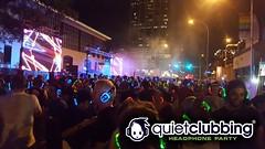 QuietClubbing_ATX_Block_Party_20160820_016