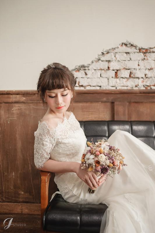 小勇, 台北婚攝, 自助婚紗, 婚禮攝影, 婚攝, 婚攝小勇, 婚攝推薦, Bona, J.Studio-004