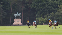 Guards Polo Club Aug 2016 26 (Timelapsed) Tags: sport ourdoors horseback hourse windsor windsorgreatpark