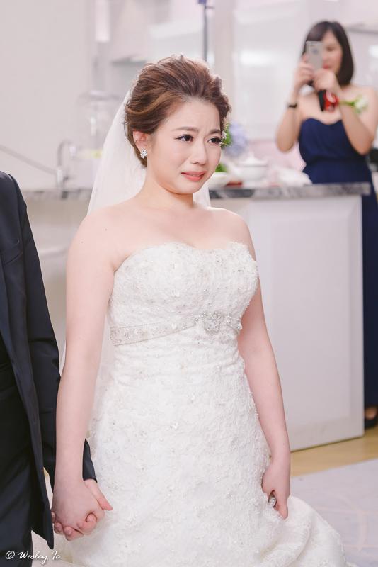 """""""""""婚攝,新莊典華婚宴會館婚攝,婚攝wesley,婚禮紀錄,婚禮攝影""""'LOVE09464'"""