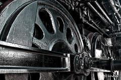 Industrial Revolution (Al Perrette) Tags: alperrette