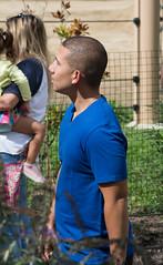 zoo cutie 02 (Tim Evanson) Tags: cuteguys
