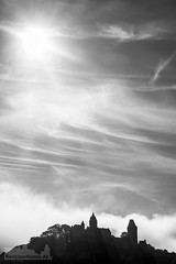 ls_burg-im-nebel_160823_02 (Bjrn Braun) Tags: burgaltena altena burg nebel sonnenschein burgmomentede