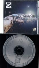SEELAND017CD (Grudnick) Tags: negativeland cd cdcover coverart dsubversive subversive dangerousaudio donotlisten massconfusion optionalaudioentertainment agreatgiftidea