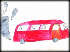 MountainThree (Fauna Finds Flora) Tags: shortstory storyillustrations shortstoryillustrations story narrative shortfiction fiction art painting illustrationplates themountain nature illustration faunafindsflora