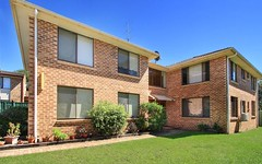 2/54 Thalassa Avenue, East Corrimal NSW