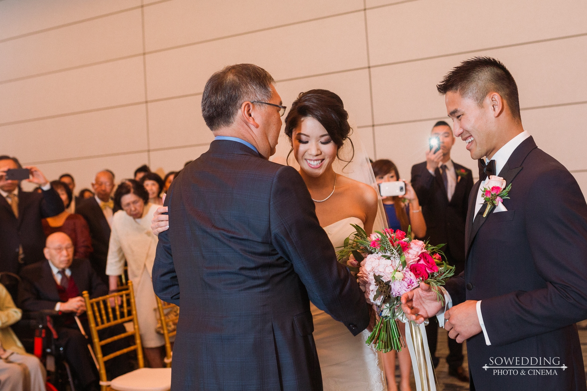 Tiffany&Byron-wedding-HL-SD-0167