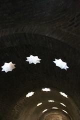 Les estreles fan la nit? (davidsegarrarios) Tags: estel estrela estrella star stern toile