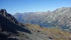 DSC04000 (mariosbm) Tags: suiza 2016 bernina septiembre monte sankt moritz