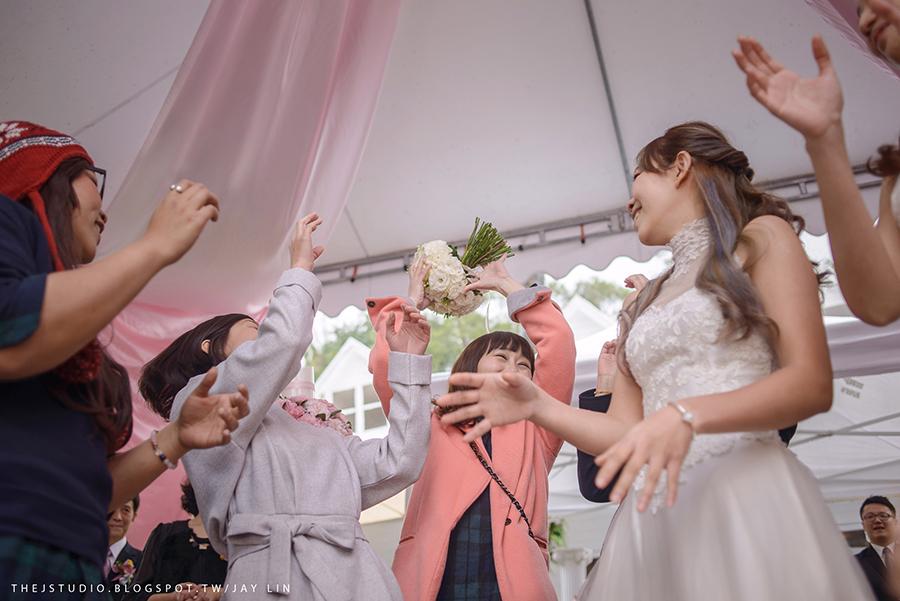 婚攝 青青食尚花園 婚禮紀錄 婚禮攝影 推薦婚攝  JSTUDIO_0084