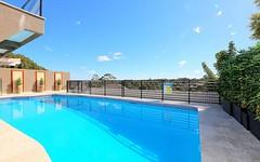 21 Jocarm Avenue, Condell Park NSW