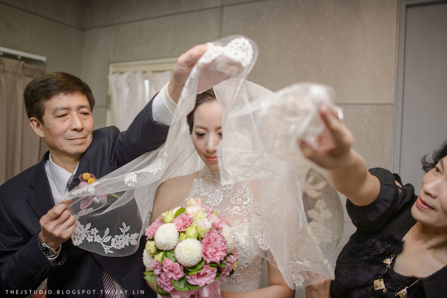 婚攝 青青食尚花園 婚禮紀錄 婚禮攝影 推薦婚攝  JSTUDIO_0032