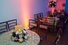 AMAGIS ROSA E CHÁ (19) (Maria Viriato Decoracoes) Tags: amagis decoraçãodecasamento enfeites ornamentação ornamentos viriato