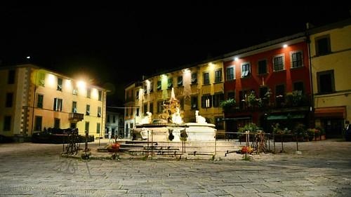Piazza Medicea #fivizzano #igersmassacarrara #igerstoscana #igersitalia #volgomassaecarrara #volgotoscana #volgoitalia #ig_toscana #ig_tuscany #ig_italia #ig_italy #ig_captures #photooftheday #picoftheday #perlestradedellatoscana #perlestradeditalia #tusc