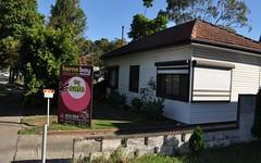 93 Belmore Road, Punchbowl NSW