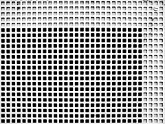 nonapritequellagrata (Sil_52 (SilViolence)) Tags: bw malesco piemonte piedmont blackwhite biancoenero grata griglia italia italy geometry geometria geometric abstraction abstrait abstrakte dettaglio detail particolare abstrata abstrato absztrakt astrattismo apstraktna abstrakt minimale  paese abstract astratto minimal minimalism abstrakti malescopatrimoniodellunesco urbex urbanexploration urban urbano coolpixp7000 coolpix p7000 nikon vallevigezzo valvigezzo industrial town