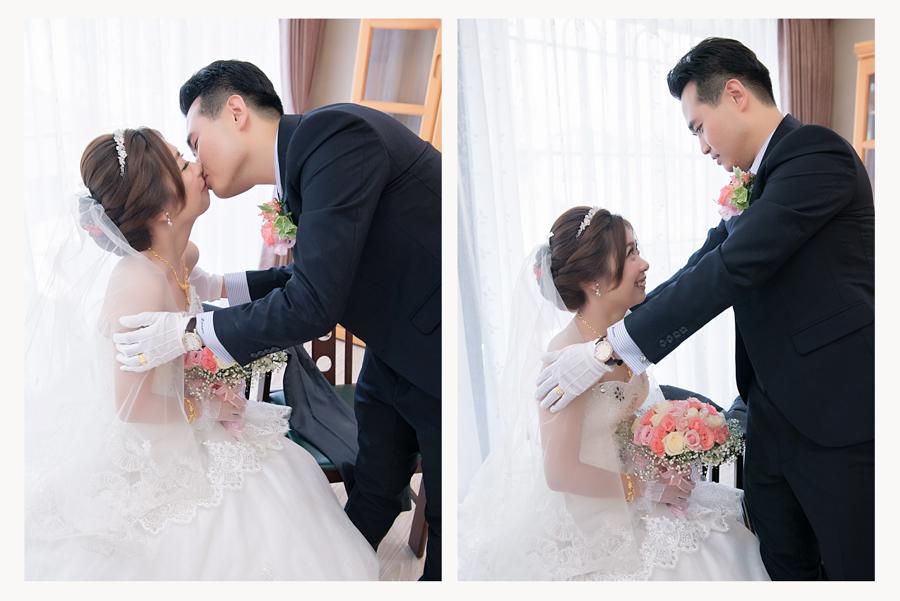 29566489301 3b182b31b2 o - [台中婚攝]婚禮攝影@新天地 仕豐&芸嘉