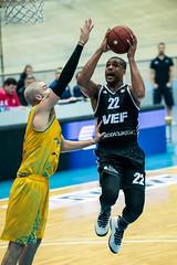 SSE_6511 (vtbleague) Tags: vef bcvef vefbasket riga latvia     astana bcastana astanabasket kazakhstan    vtbunitedleague vtbleague vtb basketball sport