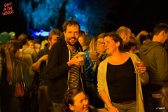 20160903_DITW_00052_WTRMRK (ditwfestival) Tags: ditw16 deepinthewoods massembre