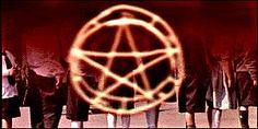 BBC News | UK | Poli (TraumaAndDissociation) Tags: ritual abuse satanic sra organized extreme awareness ritualized organised pinterest