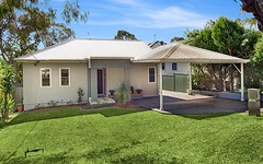 13 Third Avenue, Jannali NSW