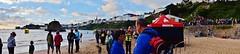 DSC_0299 (fourcroft) Tags: ironmanwales ironman 2016 wales tourism seaswimming pembrokeshire pembrokeshirecoast