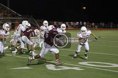 IMG_0025 (TheMert) Tags: floresville high school beeville trojans tigers friday night lights texas football eschenburg stadium