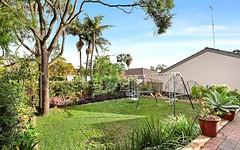 174 Lilyfield Road, Lilyfield NSW