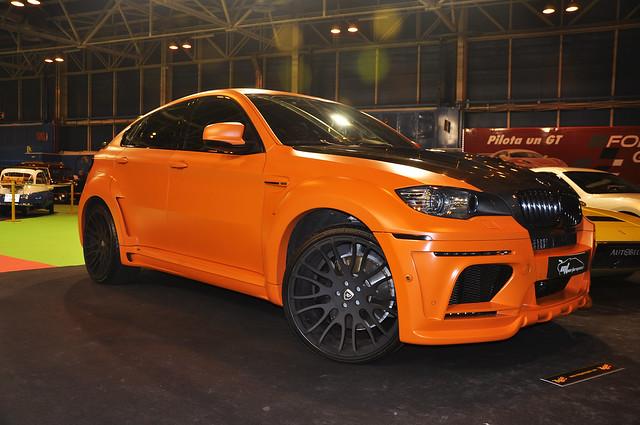 auto cars car nikon bmw x5 hamann d90 worldcars caballero2105
