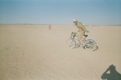03680006 (AnthonyHarland) Tags: burningman2008