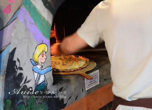 惠化站大學路Pizza_039.jpg