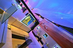 Award Winning Abu Dhabi Stand at ITB 2013 (WOOD - Design & Management) Tags: wood uk berlin photography design stand photos images exhibitions abudhabi abu dhabi interiordesign tradeshow bestofthebest branddesign itb projectmanagement contractors designimages tradeshows exhibitors retaildesign exhibitiondesign exhibitionstand itbberlin standdesign londondesigners boothdesign internationaldesign exhibitiondesigners designphotos exhibitionstanddesign wooddesign exhibitionphotos londondesigner woodexhibition awardwinningdesign bestofthebestaward exhibitionimages exhibitioncontractors internationaldesigners wooddesignandmanagement awardwinningdesigns woodstands exhibitionstanddesigners woodint melaniewood awardwinningexhibitiondesign exhibitionstanddesigner itbberlin2013 itb2013 britishexhibitiondesign bestofthebestexhibitiondesign bestofthebestaward2013 wooddesigners standdesigners exhibitiondesignersinlondon exhibitionstanddesignersinlondon exhibitionstanddesignintheuk tradeshowdesigners nottimber woodexhibitions leadingexhibitiondesign woodinternational exhibitionmanagers